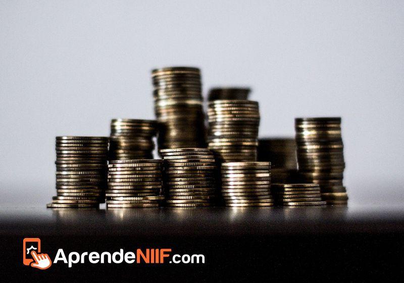 Entendiendo el Estándar de las NIIF – Inversiones en Otras Entidades