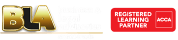 BlaColombia | Business and Legal Advisories