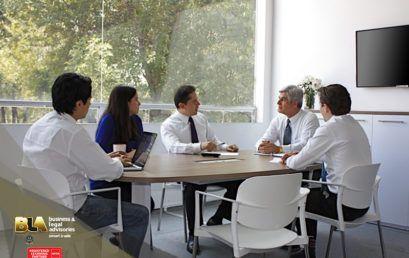 Entendiendo el Estándar NIIF – Selección de políticas contables