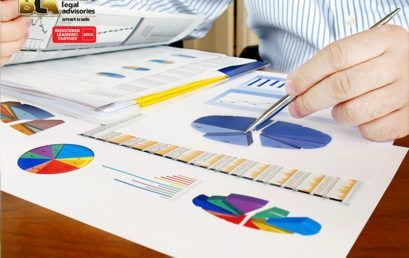 Entendiendo el Estándar NIIF – Comparabilidad de la Información