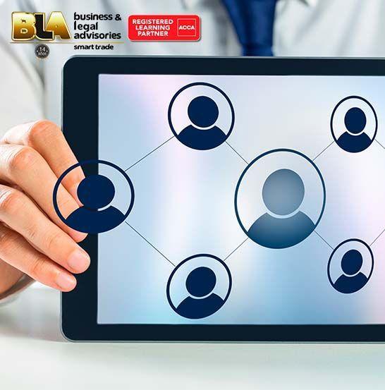 Taller: Selección por Competencias y Assessment Center Aplicado a Todas las Organizaciones