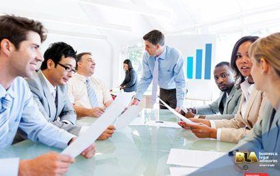 El aporte de Gestión Humana en la estrategia y crecimiento de las organizaciones