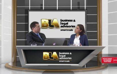 Estándares NIA aplicables en Colombia a partir de 2016