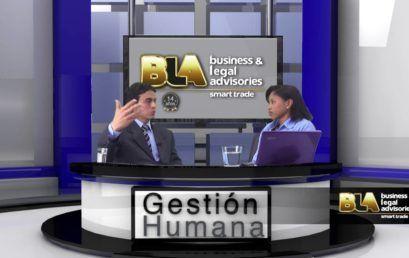 Sistema de Gestion de Seguridad y Salud en el Trabajo SGSST