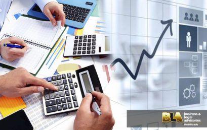 Orientaciones generales del sistema de información en NIIF