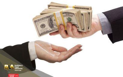 Determinación del costo amortizado de un préstamo a socios