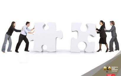 Reclasificación Saldos Pendientes Partes Relacionadas – Entiendo el Estándar NIIF