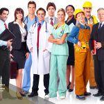 Ley 1819 y el ICA para Profesiones Liberales