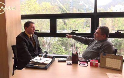 DERECHO Y CONTABILIDAD  EXPERIENCIAS DE VIDA DOCTOR BERMUDEZ