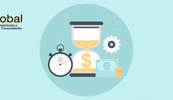 Incidencias Contables y Tributarias del Valor Residual en la Depreciación (de un activo) – Parte I
