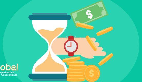 Incidencias Contables y Tributarias del Valor Residual en la Depreciación (de un activo) – Parte II