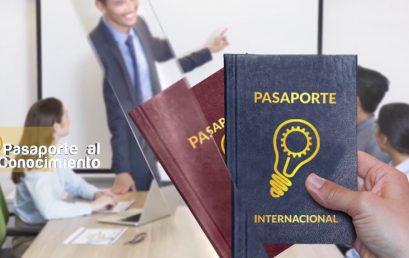 Concepto  8230 –  Marzo 2018 – Efectos Fiscales del Devengo
