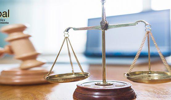 Importancia del Procedimiento Tributario