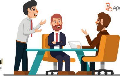 Crónicas contables: Cuentas por cobrar a socios