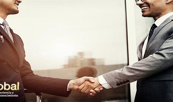 Responsabilidades Tributarias de Consorcios y Uniones Temporales