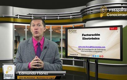 Introducción Factura Electrónica
